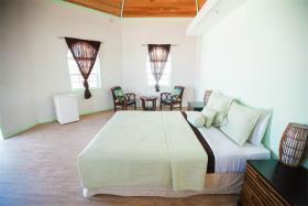Image No.14-Un hôtel de 11 chambres à vendre à Exuma