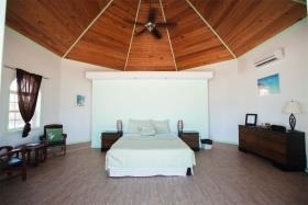 Image No.16-Un hôtel de 11 chambres à vendre à Exuma