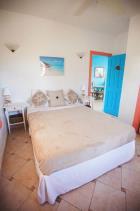 Image No.20-Un hôtel de 11 chambres à vendre à Exuma