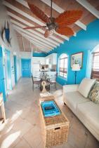 Image No.21-Un hôtel de 11 chambres à vendre à Exuma