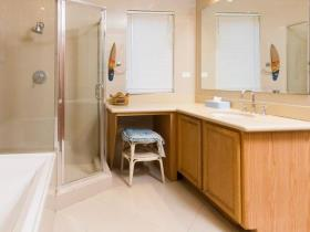 Image No.8-Condo de 3 chambres à vendre à Nassau & Paradise Island
