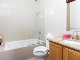 Image No.10-Condo de 3 chambres à vendre à Nassau & Paradise Island