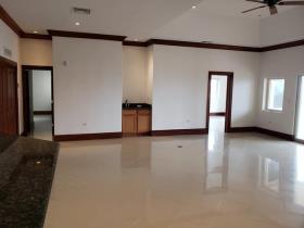 Image No.7-Condo de 3 chambres à vendre à Nassau & Paradise Island