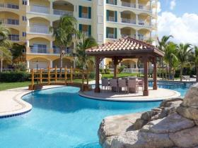 Image No.17-Condo de 3 chambres à vendre à Nassau & Paradise Island