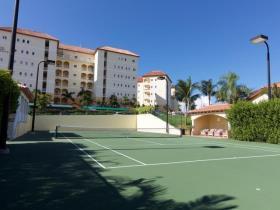 Image No.18-Condo de 3 chambres à vendre à Nassau & Paradise Island