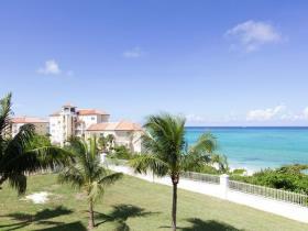 Image No.1-Condo de 3 chambres à vendre à Nassau & Paradise Island