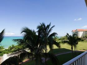Image No.19-Condo de 3 chambres à vendre à Nassau & Paradise Island
