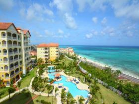 Image No.0-Condo de 3 chambres à vendre à Nassau & Paradise Island