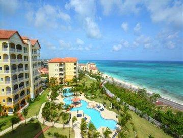 West-Bay-Street-Nassau-BS-Bahamas-502747_3-REPLACE