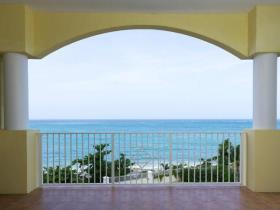 Image No.3-Condo de 3 chambres à vendre à Nassau & Paradise Island