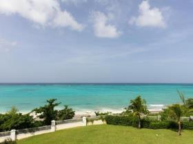 Image No.2-Condo de 3 chambres à vendre à Nassau & Paradise Island