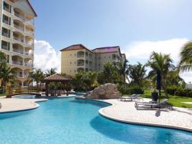 Image No.4-Condo de 3 chambres à vendre à Nassau & Paradise Island