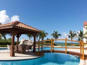 Image No.5-Condo de 3 chambres à vendre à Nassau & Paradise Island