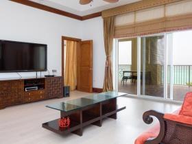 Image No.6-Condo de 3 chambres à vendre à Nassau & Paradise Island