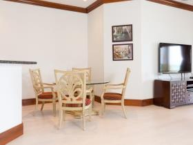 Image No.9-Condo de 3 chambres à vendre à Nassau & Paradise Island