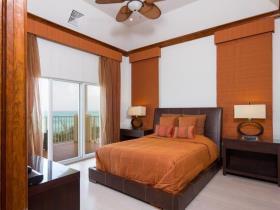 Image No.12-Condo de 3 chambres à vendre à Nassau & Paradise Island