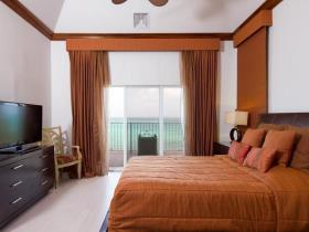 Image No.13-Condo de 3 chambres à vendre à Nassau & Paradise Island