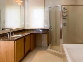 Image No.14-Condo de 3 chambres à vendre à Nassau & Paradise Island