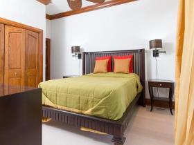 Image No.16-Condo de 3 chambres à vendre à Nassau & Paradise Island