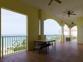 Image No.20-Condo de 3 chambres à vendre à Nassau & Paradise Island