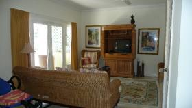 Image No.6-Maison de 3 chambres à vendre à Grand Bahama
