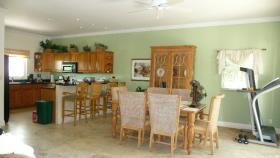 Image No.5-Maison de 3 chambres à vendre à Grand Bahama