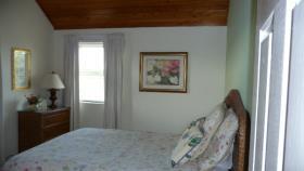 Image No.7-Maison de 3 chambres à vendre à Grand Bahama