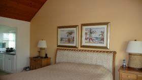Image No.8-Maison de 3 chambres à vendre à Grand Bahama