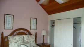 Image No.9-Maison de 3 chambres à vendre à Grand Bahama