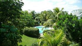 Image No.2-Maison de 3 chambres à vendre à Grand Bahama