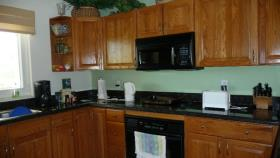 Image No.3-Maison de 3 chambres à vendre à Grand Bahama