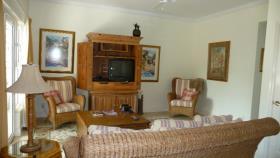 Image No.4-Maison de 3 chambres à vendre à Grand Bahama