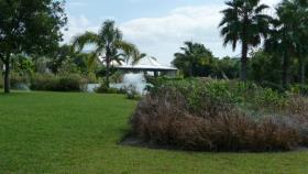 Image No.12-Maison de 3 chambres à vendre à Grand Bahama