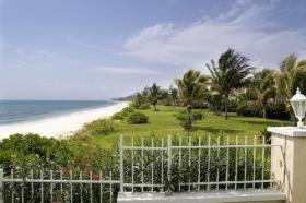 Image No.13-Maison de 3 chambres à vendre à Grand Bahama