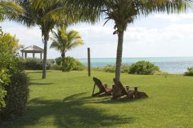 Image No.15-Maison de 3 chambres à vendre à Grand Bahama
