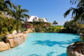 Image No.19-Maison de 3 chambres à vendre à Grand Bahama
