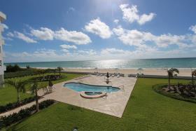 Grand Bahama, Condo