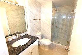 Image No.1-Condo de 3 chambres à vendre à Grand Bahama