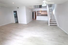 Image No.6-Condo de 3 chambres à vendre à Grand Bahama