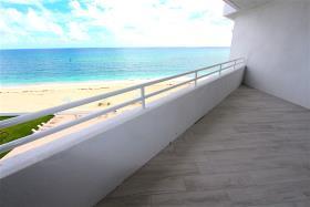 Image No.5-Condo de 3 chambres à vendre à Grand Bahama
