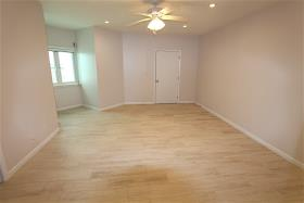 Image No.7-Condo de 3 chambres à vendre à Grand Bahama