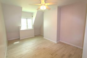 Image No.9-Condo de 3 chambres à vendre à Grand Bahama