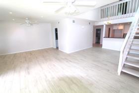 Image No.11-Condo de 3 chambres à vendre à Grand Bahama