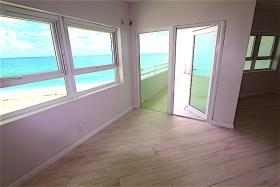 Image No.10-Condo de 3 chambres à vendre à Grand Bahama