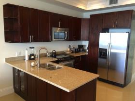 Image No.2-Maison de ville de 3 chambres à vendre à Nassau & Paradise Island