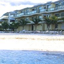 Image No.4-Maison de ville de 3 chambres à vendre à Nassau & Paradise Island