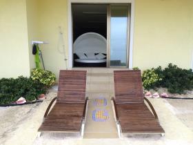 Image No.9-Maison de ville de 3 chambres à vendre à Nassau & Paradise Island