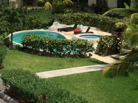 Image No.10-Maison de ville de 3 chambres à vendre à Nassau & Paradise Island