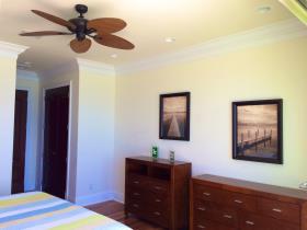 Image No.12-Maison de ville de 3 chambres à vendre à Nassau & Paradise Island