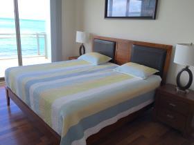 Image No.11-Maison de ville de 3 chambres à vendre à Nassau & Paradise Island